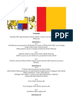Deklaracja Annburdzka