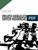 PHD0313_HIDRÁULICA