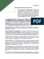 Recomendacao_Conjunta_da_Corregedoria_0004_2019