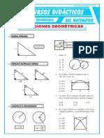 Situaciones-Geometricas-para-Tercero-de-Secundaria