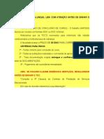 Modelo de Tcc Unifaveni