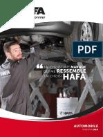 HAFA-catalogue-automobile-3