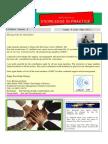 MTC- Knowledge in Practice vol II, Issue III