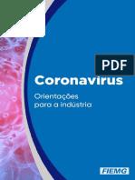 PDF Industria