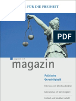 PM_1_11_Magazin_FINAL_111110