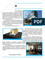 aeap_paginainterna_artigo