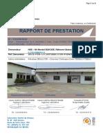 RP5294-07-2020 EB10-BBSG3 BJ01