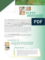 Revista Para Charlar en Familia ESI-3