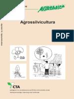 Agrodok 16. Agrossilvicultura