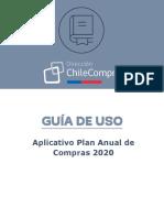 Guia-de-Uso-PAC-2020