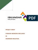 Prospectus_Project_Brief_FWE_ModelA1