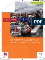 dai-fichesureindustrie-13-renouvelable-cmyk150dpicrops