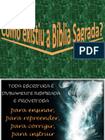 01aula-introduobiblia-160226120753