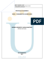 Protocolo_105004_Fundamentos_de_mercadeo