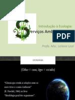 aula_Servi_os_Ambientais