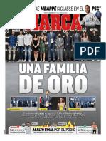 com.coloros.filemanager.fileprovider__root_storage_emulated_0_sport magazines_Marca_14_07_2021.pdf