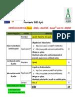 CONTRÔLE DE GESTION FICHE SEANCE 1 D