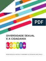 Diversidade_cartilha