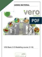 VISI_Modelling