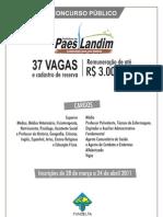 edital-concurso-paes-landim1