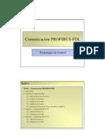04 - Comunicación FDL