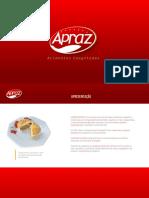 Apresentação-Comercial-Apraz-08-2020
