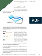 Qual a diferença entre os padrões de rede wireless B, G e N_ _ Artigos _ TechTudo
