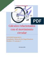 Delangelbautista Maricela M19S3 Al5 Cálculos