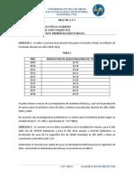 Practica 1 CIV 3398 A SEM 2-2018