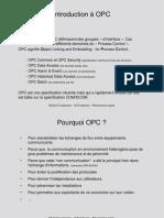 Intro_OPC