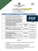 Cronog ITA Conv. Intermedio ONLINE (12 clases)