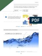HidraulicaContenido-páginas-28-63_INTRODUCCIÓN_CALCULOS_HIDRAULICOS