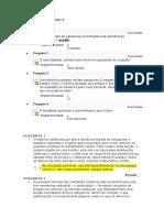 Questionario_Fisiologia_1