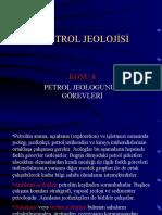 Petrol 9