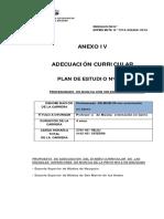 ANEXO_IV_DISEN_O_CURRICULAR_PLAN_664