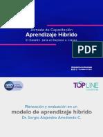 Planeación y evaluación híbrido FORMATO