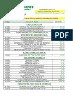 TABELA REVENDA COMPLETA MAIO v2 2020
