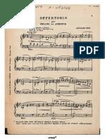 offertorio__partitura_completa
