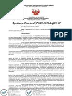 DISPOSICIONES-PARA-SOLICITAR-LICENCIA-CON-DIAGNOSTICO-POSITIVO-COVID-19