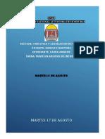 DiarioTiempo 10-08-21 Compressed Convertido