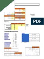 Dallage-DTU 13 (Enregistré automatiquement)