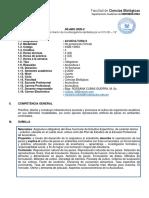SILABO ACUICULTURA II 2020-2