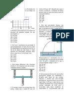 Lista_Física1