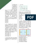 Lista_Física2