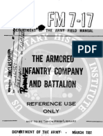 FM7_17_1951