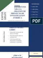 Exposicion Libro Vidal 11-14