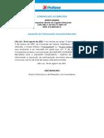 Document (10)