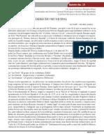 Boletín No. 15 Alcaldes y Presidentes de Tepatitlán
