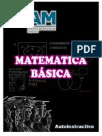 Autoinstructivo Matematica Basica (3)