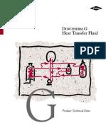 http___www.dow.com_PublishedLiterature_dh_0032_0901b803800325da.pdf_filepath=_heattrans_pdfs_noreg_176-01353